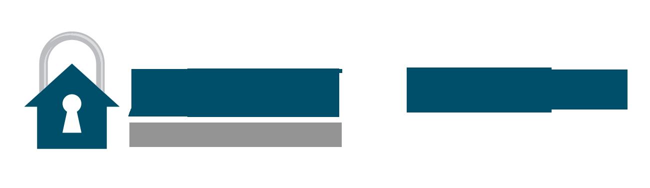 Asset Locksmiths